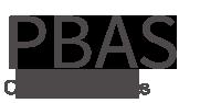 PBA – Pro Bureau Aménagement