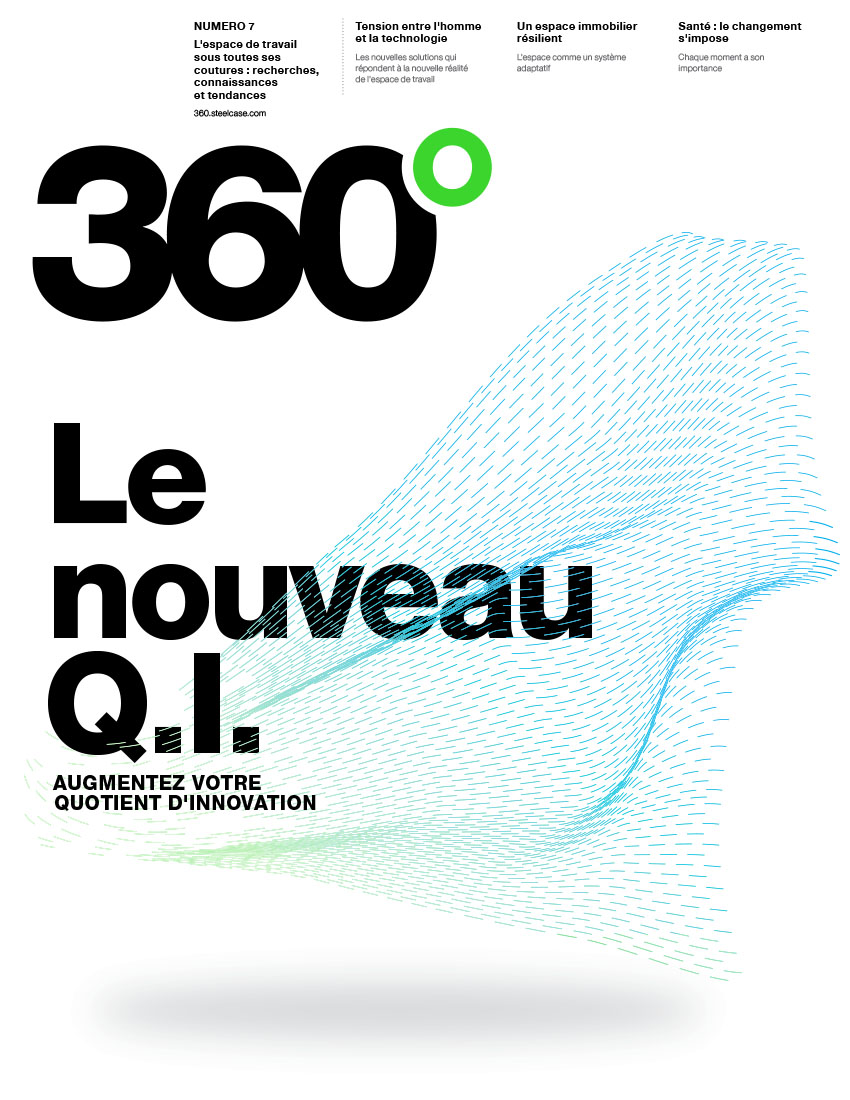 7-360-the-new-iq-couv-fr