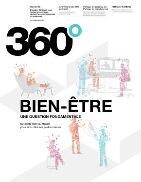 8-360-well-being-couv-fr